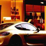 外車の買取価格が低い理由