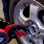 タイヤのローテーションはやった方がいいのか